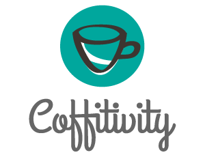 new_Coffitivity_logo2