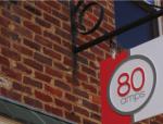 80amps2-300x114