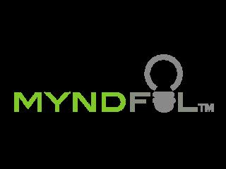 Myndful